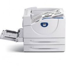 Xerox Phaser 5550B A3 nyomtató