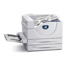 Xerox 5550NZ A3 nyomtató 40GB HDD 5550V-NZ