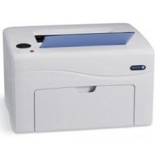 Xerox Phaser 6020NW Színes Nyomtató