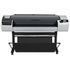 "HP Designjet T795 A0 Nyomtató /44""/"