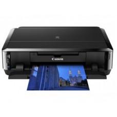 Canon IP7250 Nyomtató