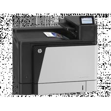HP CLJ Enterprise M855DN színes nyomtató