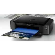 Canon IP8750 Nyomtató