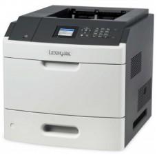 Lexmark MS810dn mono lézernyomtató