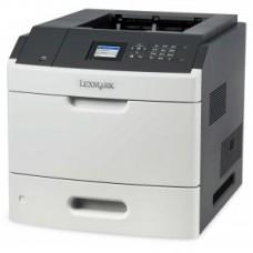 Lexmark MS810n mono lézernyomtató