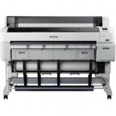 Epson SureColor SC-T7200PS A0 CAD Nyomtató /44/ állvánnyal