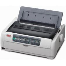 Oki ML5790 Mátrix Nyomtató