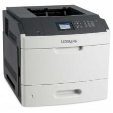 Lexmark MS811dn mono lézernyomtató