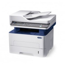 Xerox WorkCentre 3215 ADF MFP
