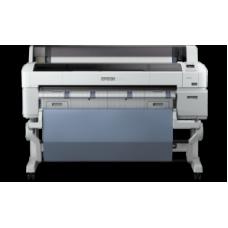 Epson SureColor SC-T7200 A0 CAD Nyomtató /44/ állvánnyal