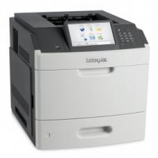 Lexmark MS810de mono lézernyomtató