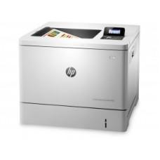 HP CLJ Enterprise M553N nyomtató