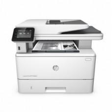 HP LJ Pro M426fdn MFP