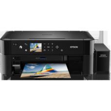 Epson L850 ITS Fotónyomtató külső tintatartályos multifunkciós nyomtató