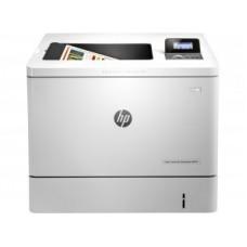 HP CLJ Enterprise M552DN nyomtató