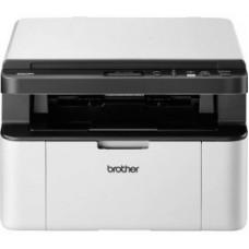 Brother DCP1610WE mono lézer multifunkciós nyomtató