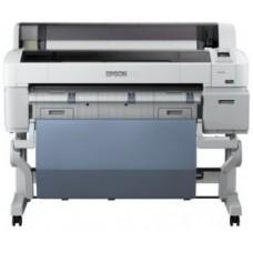 Epson SureColor SC-T5200 A0 CAD Nyomtató /36/ állvánnyal