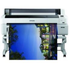 Epson SureColor SC-T7200D A0 CAD Nyomtató /44/ állvánnyal