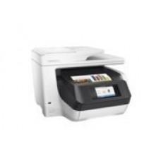 HP OfficeJet Pro 8720 All-in-One multifunkciós tintasugaras nyomtató