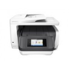 HP OfficeJet Pro 8730 All-in-One multifunkciós tintasugaras nyomtató