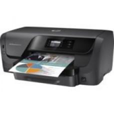 HP OfficeJet Pro 8210 tintasugars nyomtató /D9L63A/