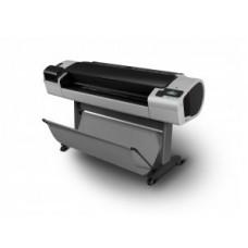HP Designjet T1300 A0 Nyomtató 36''