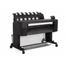 "HP Designjet T930PS nyomtató /36""/"