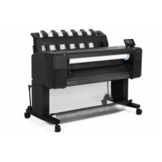 "HP Designjet T930PS nyomtató HDD /36""/"