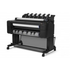"HP Designjet T2530PS MFP /36""/"