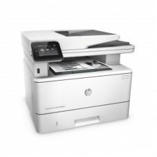 HP LJ Pro M426fdw MFP
