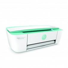 HP DeskJet Ink Advantage 3785 All-in-One