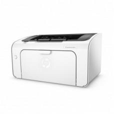 HP LJ Pro M12w Nyomtató