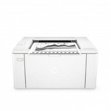 HP LJ Pro M102w