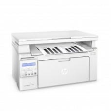HP LJ Pro M130nw MFP