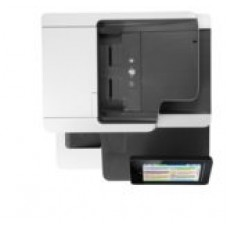 HP CLJ Enterprise M577dn MFP