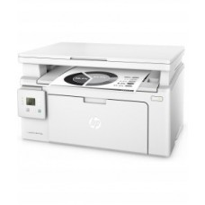 HP LJ Pro M130a MFP