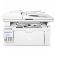 HP LJ Pro M130fn MFP