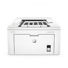 HP LJ Pro M203dn