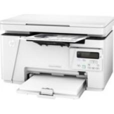 HP LJ Pro M26nw MFP Nyomtató T0L50A