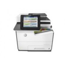 HP PageWide MFP 586dn színes lézer multifunkciós nyomtató