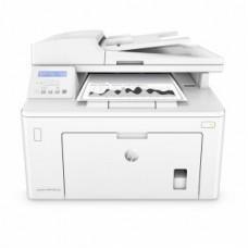 HP LJ Pro M227sdn MFP