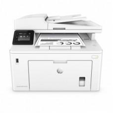 HP LJ Pro M227fdw MFP