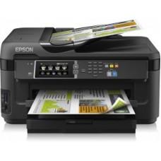 Epson L1455 A3+ ITS külső tintatartályos multifunkciós nyomtató