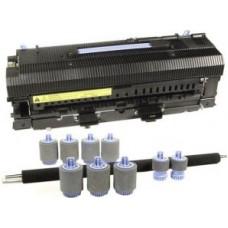 HP 9000 Maintenance kit /C915367905/ C9153A