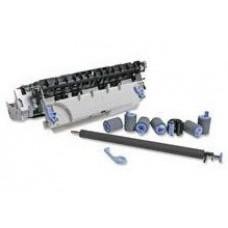 HP 4250/4350 Maintenance kit (Eredeti) Q542267901