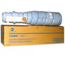 Minolta B223/B283 Toner (Eredeti)  TN217/A202051