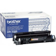 Brother DR3200 dobegység  (Eredeti)