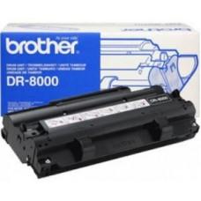 Brother DR8000 dobegység  (Eredeti)