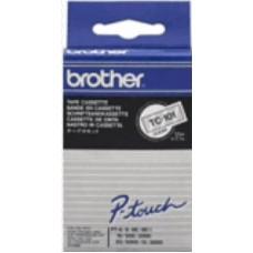 Brother STe151 szalag (Eredeti)