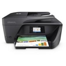 HP OfficeJet Pro 6960 All-in-One J7K33A multifunkciós tintasugaras nyomtató